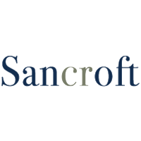 Sancroft International - Logo