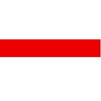 santander's Logo