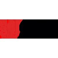 sc_johnson's Logo