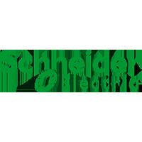 Schneider Electric - Logo