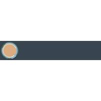 Science Based Targets Network - Logo