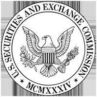 SEC - Logo