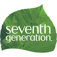 Seventh Generation - Logo