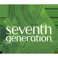 Seventh Generation - Logo