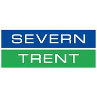 severntrent's Logo