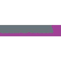 ShareAction - Logo