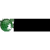 SilviaTerra - Logo