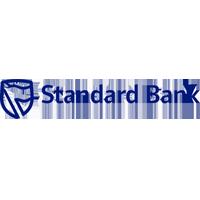 standard_bank's Logo
