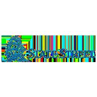 State Street - Logo