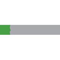 supply_shift's Logo
