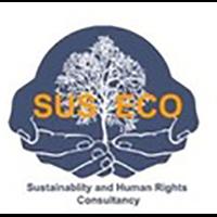 Suseco - Logo