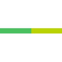 Sustain Europe - Logo
