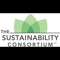 Sustainability Consortium - Logo