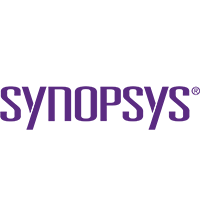 Synopsys - Logo