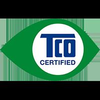 TCO Development - Logo