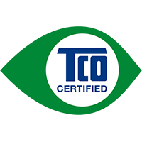 TCO Development - Logo