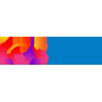 Tata Consultancy Services - Logo