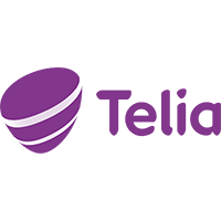 Telia Company AB - Logo