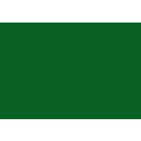 TerraCycle - Logo