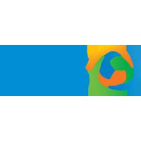 tes's Logo