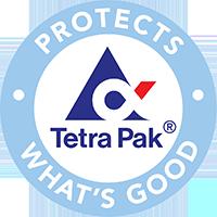 Tetra Pak - Logo
