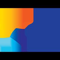 thai_union's Logo