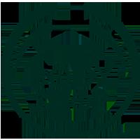 the_body_shop's Logo
