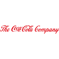 The Coca-Cola Company - Logo
