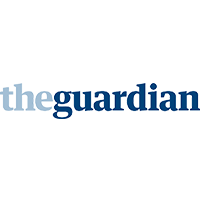 the_guardian's Logo