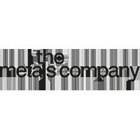 The Metals Company - Logo