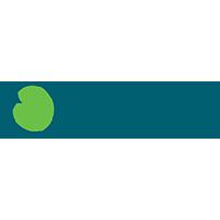 U.S. Plastics Pact - Logo
