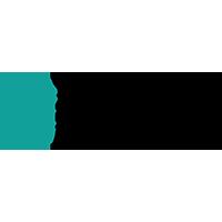 Sustainability Report - Logo