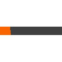 Thomson Reuters - Logo