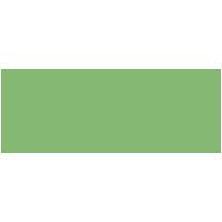 treedom's Logo