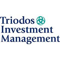Triodos Investment Management - Logo