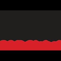 trucost's Logo