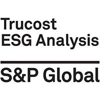 S&P Global - Logo