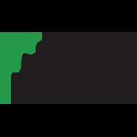 TruStar Energy LLC - Logo