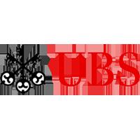 UBS - Logo