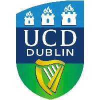 UCD - Logo
