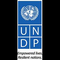 UN Development Programme