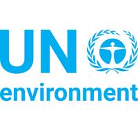 un environment's Logo