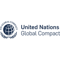 UN Global Compact - Logo