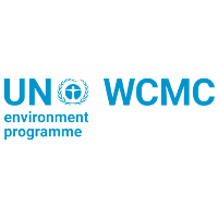 United Nations Environment Programme World Conservation Monitoring Centre (UNEP-WCMC) - Logo