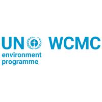 UNEP-WCMC - Logo
