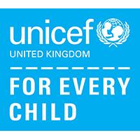 unicef_united_kingdom's Logo
