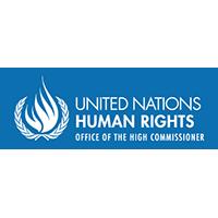 UN - Logo