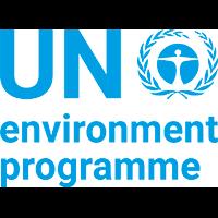 United Nations - Logo
