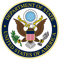 Office of the Federal Chief Sustainability Officer - Logo