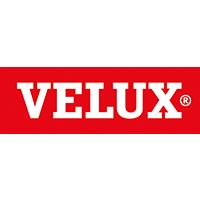 VELUX Group - Logo